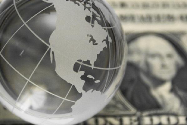 世銀,世界経済見通し