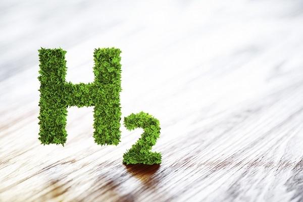 水素,水素発電