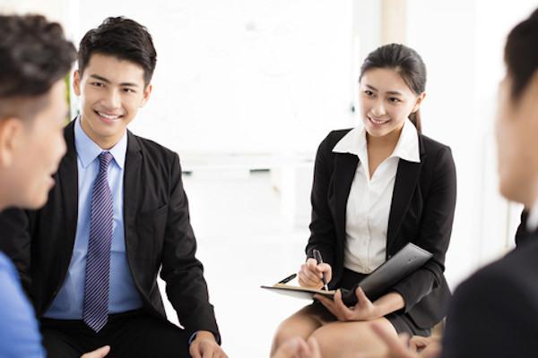 中国経済,ランキング,従業員数,今日頭条