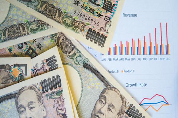財政再建,景気回復