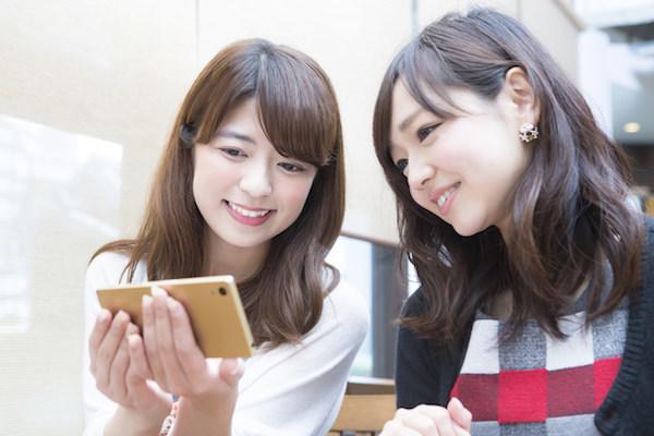 動画配信サービス,Amanzon,ドコモ,日テレ,トレンド