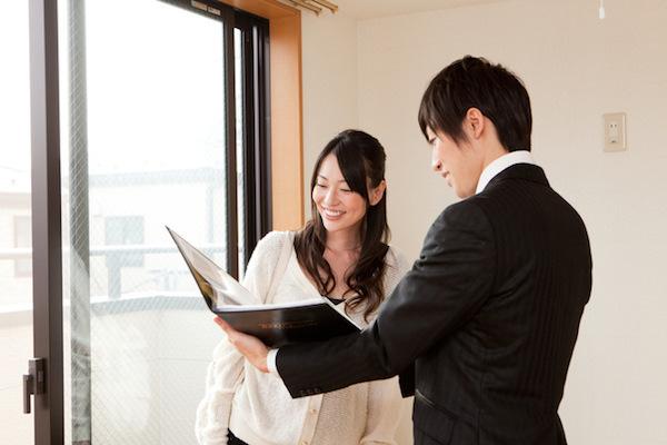 賃貸住宅,敷金,礼金,敷引き,西日本,慣例