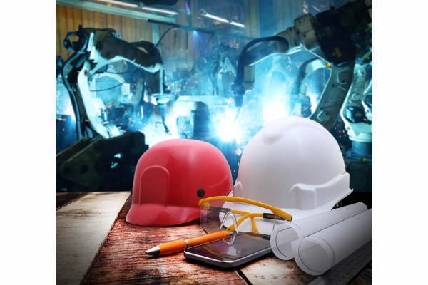 ロボット,AI,失業,シャープ,鴻海