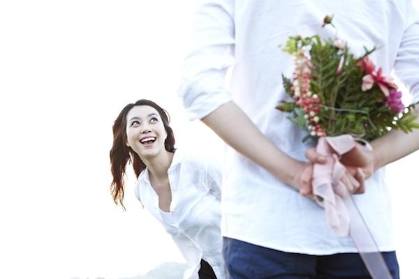 結婚,年収,結婚相手