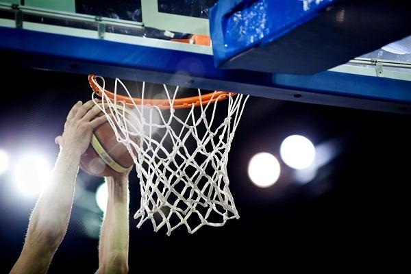 中国,NBA,八百長