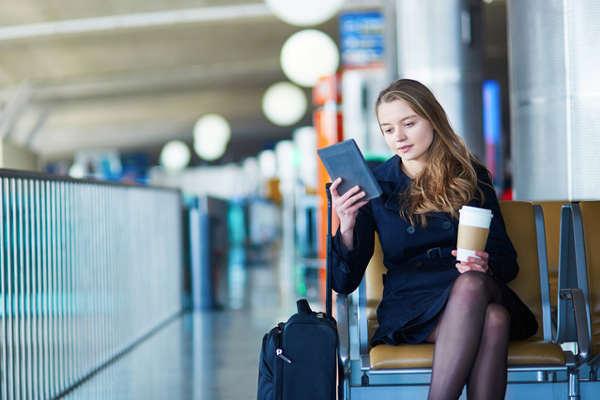 海外出張,外国人,ビジネスマナー