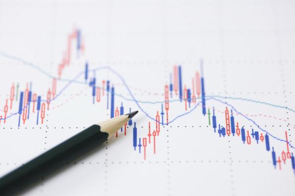 テクニカル指標,分析,チャート