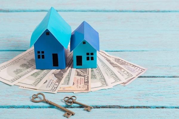 世帯貯蓄,総務省,預貯金