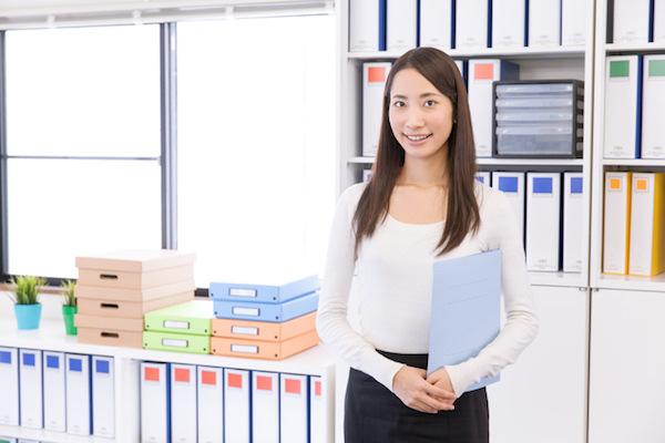 非正規雇用,パート・アルバイト,調査レポート