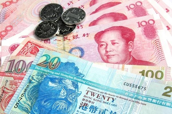 中国経済,捜狐