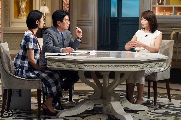 © テレビ東京(画像をクリックすると別サイトに飛びます)