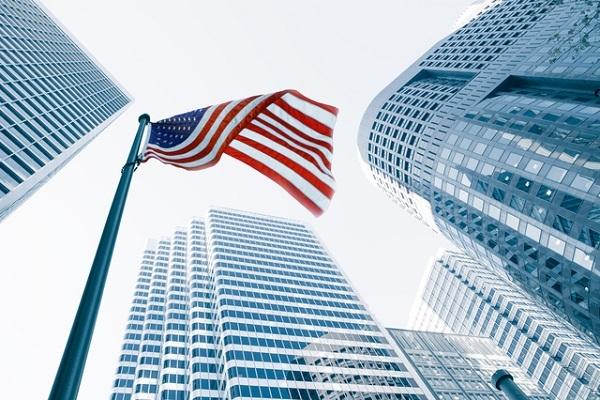 トランプ,IT,産業,影響,大統領選