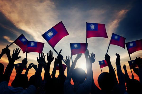 台湾,国籍,二重国籍,蓮舫