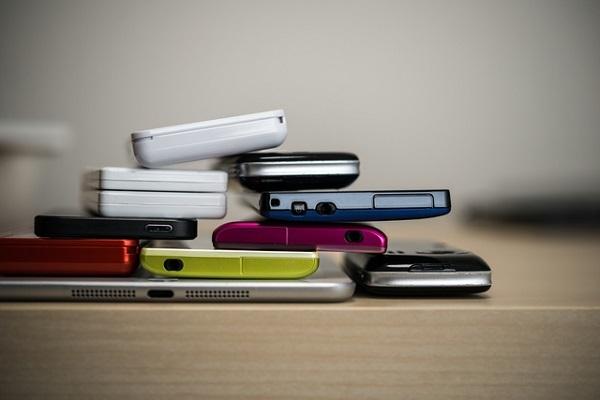 携帯電話,中古,買取