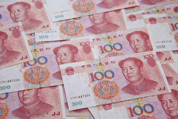 中国経済,今日頭条,MMF,余額宝