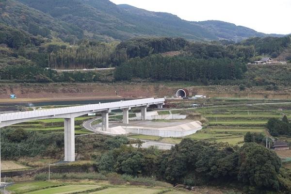 九州新幹線,長崎ルート,長崎新幹線,新幹線