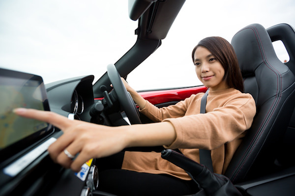 中国,保険,トラブル,自動車保険