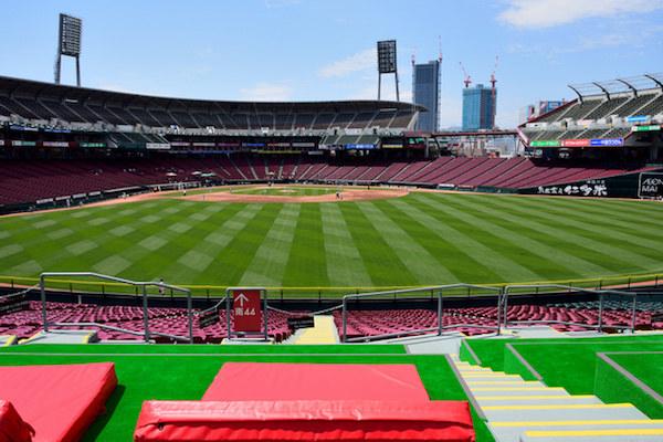 日本シリーズ,プロ野球,関連銘柄