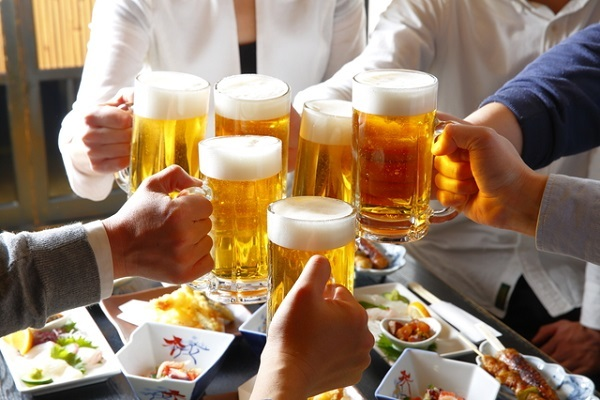 ビール,アサヒ,値上げ