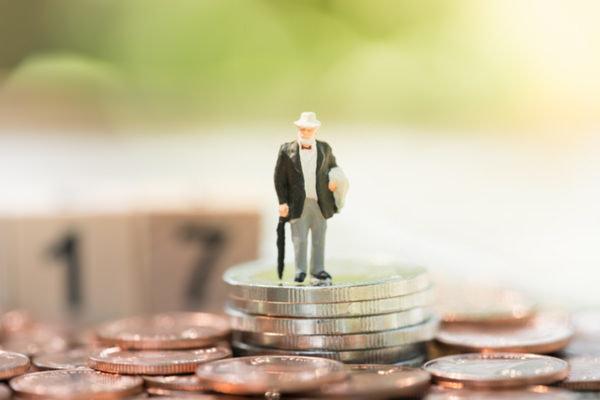 相続税,生前贈与,遺書,遺産