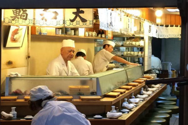 daiwa-sushi