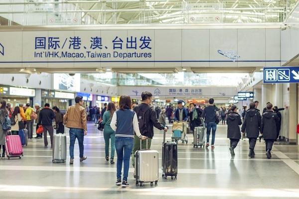 中国経済,出稼ぎ労働者,国際送金