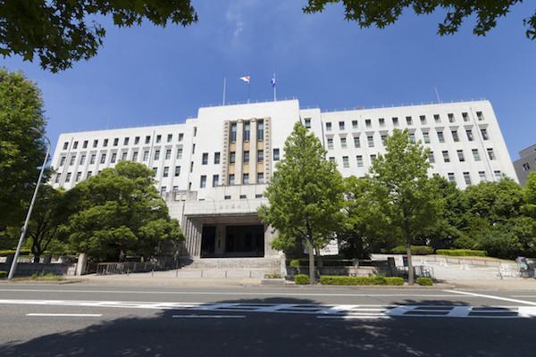 大阪府,民泊,宿泊税,国家戦略特区