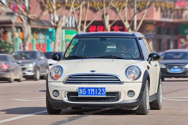 中国経済,自動車,今日頭条