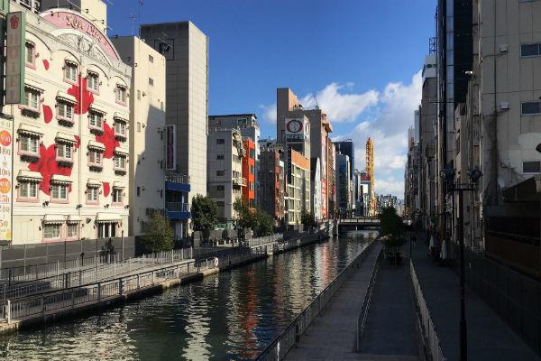 Airbnb,民泊,地方税,税収拡大策