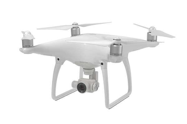 dron04