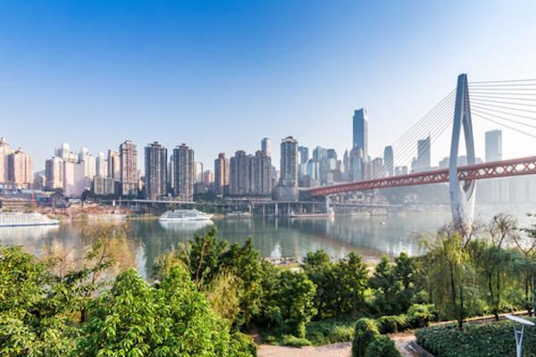 中国経済,人口,ランキング,今日頭条