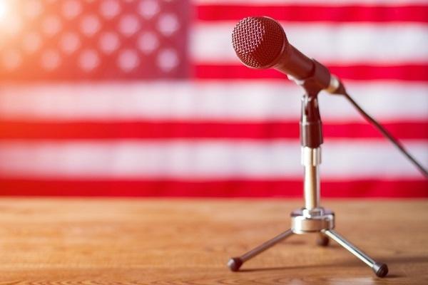 参院選,米国,報道,メディア