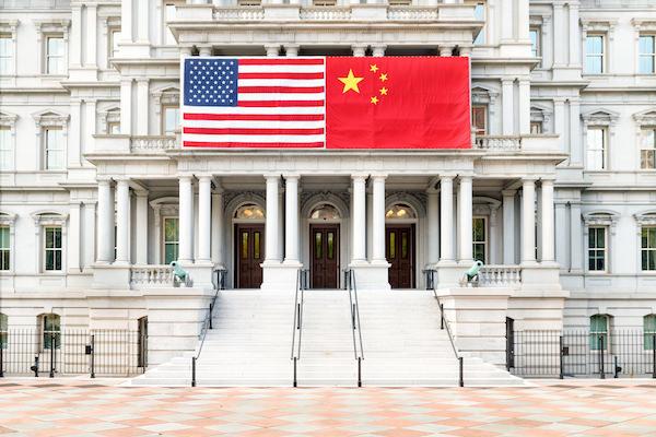 中国、トランプ,大統領,マスコミ,報道,反応