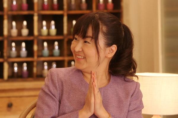 バラエティ,お金,テレビ東京