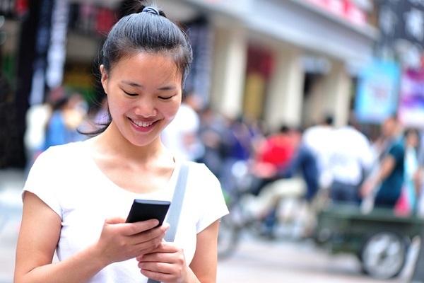 中国経済,消費者金融,捜狐