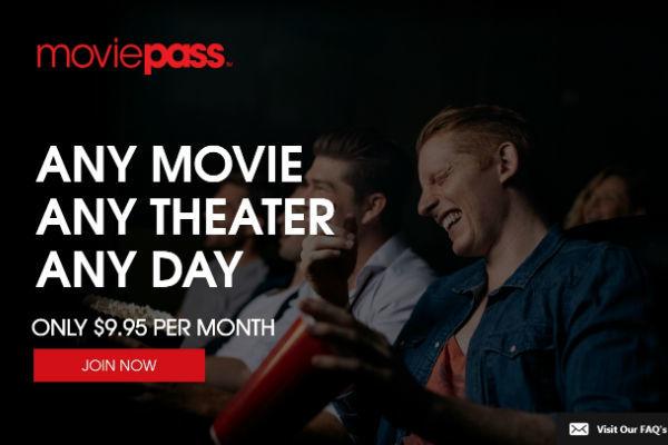 定額サービス,Netflix,映画業界,コンテンツ