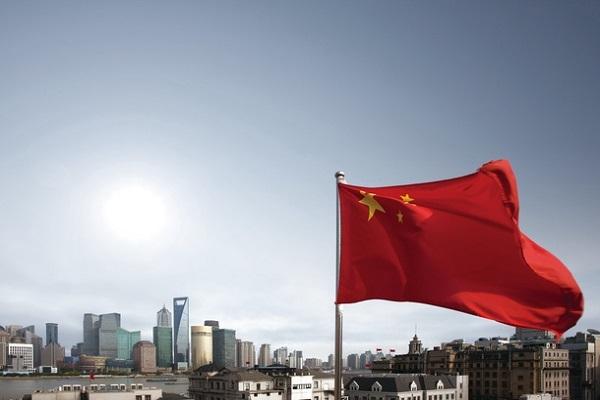 中国,日中関係,東南アジア