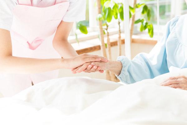 介護費用,親の介護