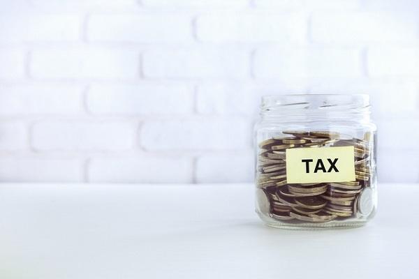 税制改正,富裕層