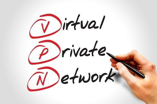 中国,ネット規制,検閲,VPN