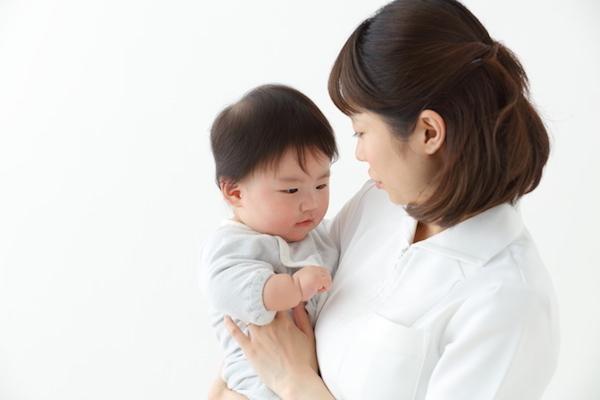 育児,介護,制度