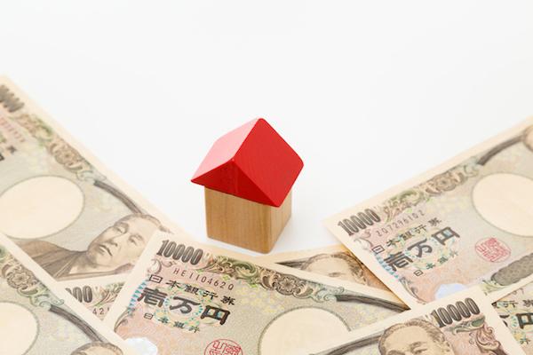 家賃,家賃交渉,年収