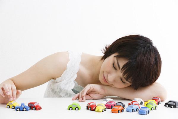 自動車,賢い買い方,買い時,新車,中古車,安く買うには