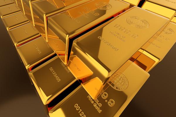 貴金属投資