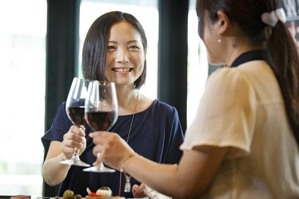 酒税,増税,ワイン,ビール,発泡酒