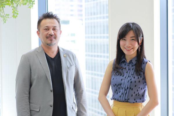 橋谷田拓也,ブロックチェーンカンファレンス,崔真淑,仮想通貨,ブロックチェーン,AI