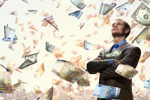 冨田和成,プライベートバンクは、富裕層に何を教えているのか?