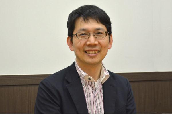 鎌倉投信,独立系投信,投資銀行