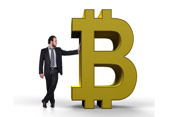 ブロックチェーン,コラム,ビットコイン