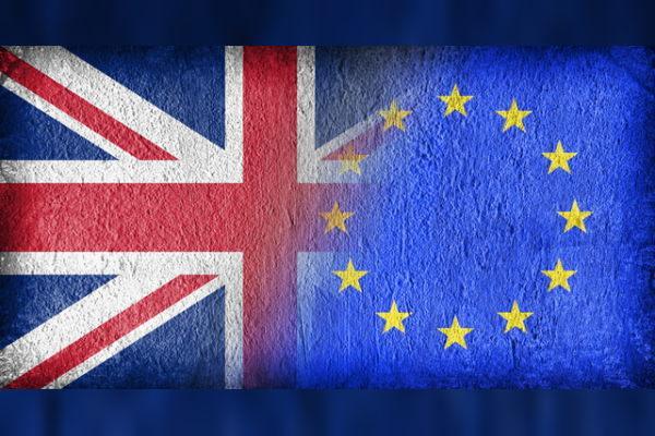 為替相場見通し,英EU離脱